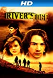 River's Edge [HD]