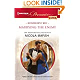 Marrying Enemy Harlequin Presents ebook