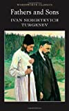 Fathers and Sons (1853262862) by Turgenev, Ivan