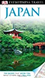 Product 0756694736 - Product title DK Eyewitness Travel Guide: Japan