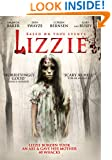 Lizzie (The Great War Book 1)