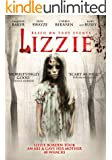 Lizzie (The Great War Book 1) (English Edition)