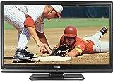 Toshiba REGZA 52XV540U 52-Inch 1080p 120Hz LCD HDTV