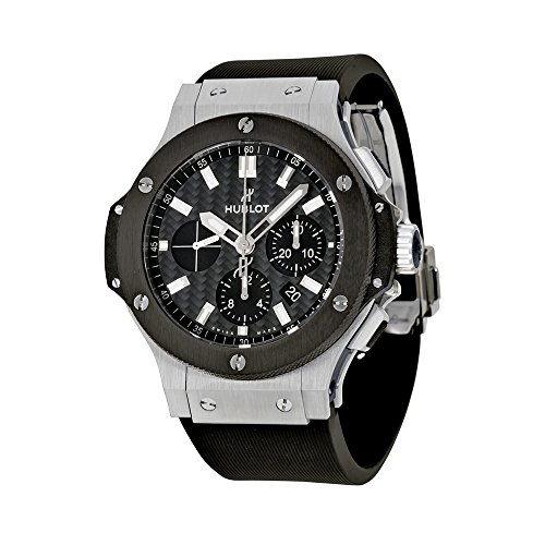 hublot-big-bang-chronograph-automatic-watch-301sm1770rx