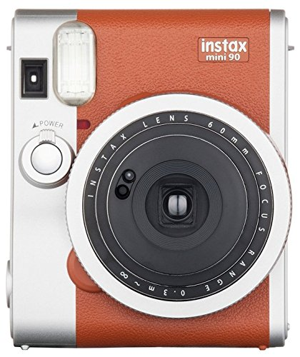 Fujifilm-Instax-Mini-90-Neo-Classic-Instant-Film-Camera