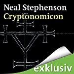Cryptonomicon [German Edition] | Neal Stephenson