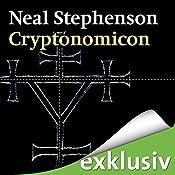 Cryptonomicon   [Neal Stephenson]