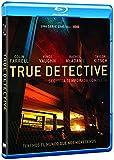 True Detective 2 Temporada Blu-ray España