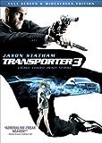 Transporter 3 (Single-Disc Edition)
