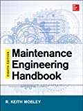 img - for Maintenance Engineering Handbook, 8e book / textbook / text book