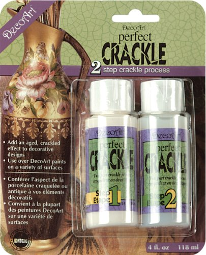 brand-new-perfect-crackle-2-step-medium-2oz-brand-new