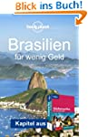 Lonely Planet Reisef�hrer Brasilien f...
