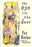 Image of The Eye in the Door