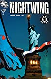 img - for Nightwing (1996-2009) #118 book / textbook / text book