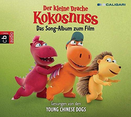 der-kleine-drache-kokosnuss-das-song-album-zum-film-gesungen-von-den-young-chinese-dogs-audio-cds-zu