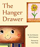 The Hanger Drawer