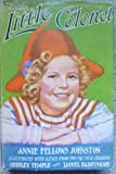 img - for The Little Colonel, Shirley Temple Edition book / textbook / text book