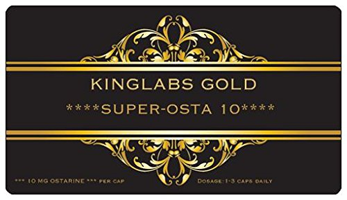 Kinglabs Super_Osta - 10