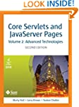 Core Servlets and JavaServer Pages (2...