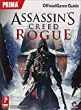 Assassin's Creed Rogue: Prima Official Game Guide (Prima Official Game Guides)