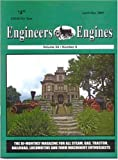 Engineers & Engines Magazine