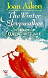 The Winter Sleepwalker (0099496410) by Joan Aiken