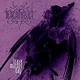 Brave Murder Day Katatonia