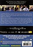 Image de A la Maison Blanche : l'intégrale Saison 4 - Coffret 6 DVD
