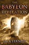 The Babylon Revelation (English Edition)