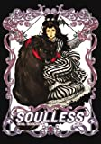 """Soulless The Manga, Vol. 1"" av Gail Carriger"