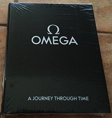 omega-a-journey-through-time
