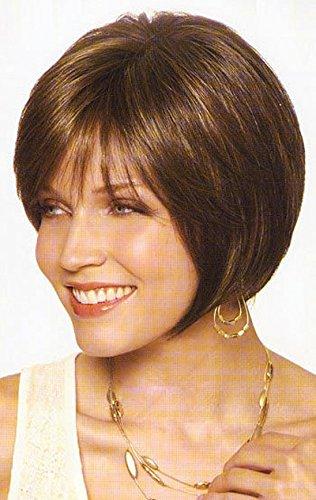 xnwp-slant-bangs-en-una-nueva-moda-dama-corta-pelo-recto-pelucas-peluca-de-alambre-de-alta-temperatu