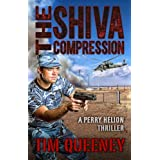 The SHIVA Compression ~ Tim Queeney