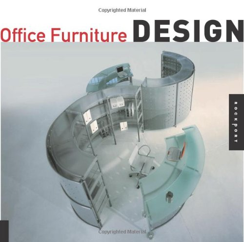 Office Furniture Design