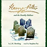 Harry Potter and the Deathly Hallows (Harry Potter Signature Edition)