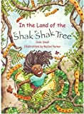 img - for In the Land of the Shak Shak Tree book / textbook / text book