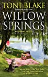 Willow Springs: A Destiny Novel