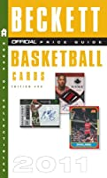 The Beckett Official Price Guide to Basketball Cards 2011, Edition #20