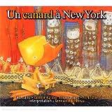 echange, troc Connie Kaldor - Un Canard A New-York