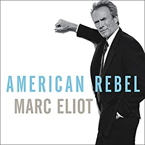 American Rebel Audiobook