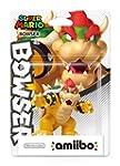 Nintendo - Colecci�n Super Mario: Ami...