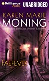 img - for Faefever (Fever Series) book / textbook / text book
