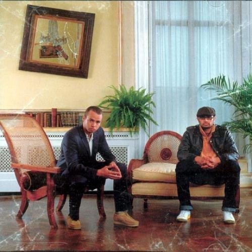 Mattafix-Signs of A Struggle-(EMI3398362)-CD-FLAC-2005-CUSTODES Download