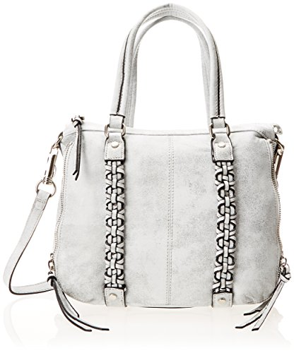 joelle-hawkens-eternal-shoulder-bagwhite-graphite-metallicone-size