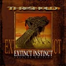 Extinct Instinct - Special Edition