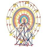 K'nex Light-Up Ferris Wheel