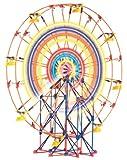 K'NEX Thrill Rides - Light-Up Ferris Wheel