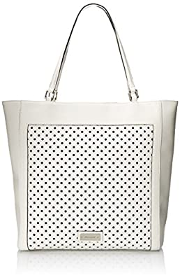 Brahmin Harrison Travel Tote