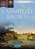 img - for Capability Brown: The Master Gardener book / textbook / text book