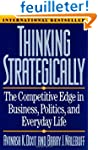 Thinking Strategically - The Competet...